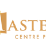 Masteri Centre Point - Logo