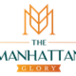 The Manhattan Glory Vinhomes Grand Park
