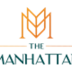 The Manhattan Vinhomes Grand Park